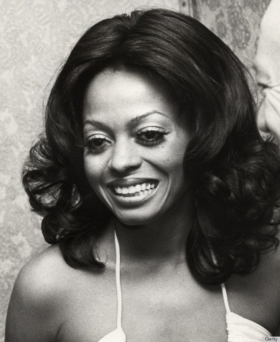 The Best 1970S Hair Icons That Will Make You Nostalgic Huffpost Life Pictures