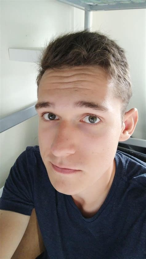 The Best Want To Change My Hairstyle Any Suggestions To What Would Pictures
