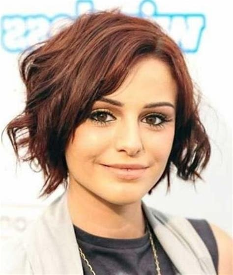 The Best 15 Best Of Short Teenage Girl Haircuts Pictures