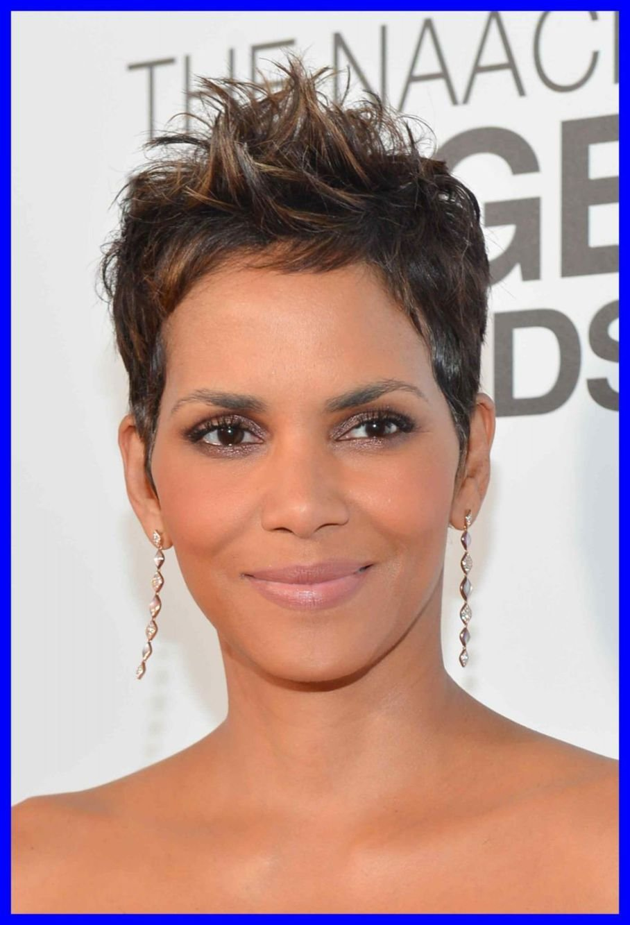The Best 35 Easy To Manage Short Hairstyles For Fine Hair Fresh Pictures
