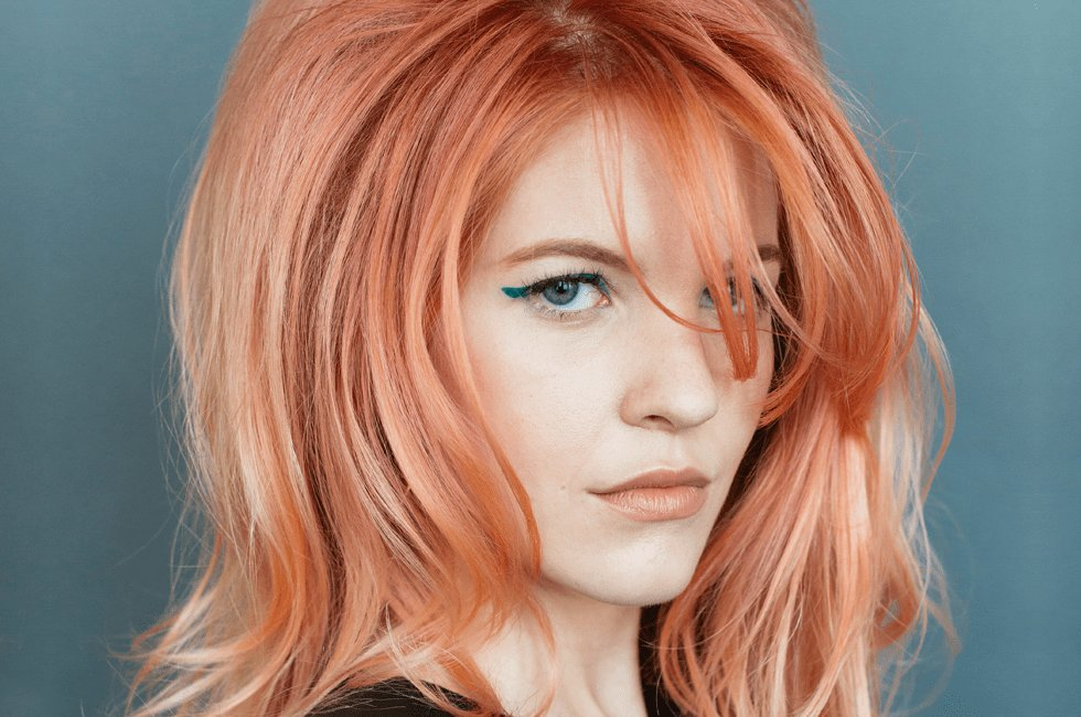The Best Hair Coloring 101 Permanent Hair Dye Beautylish Pictures