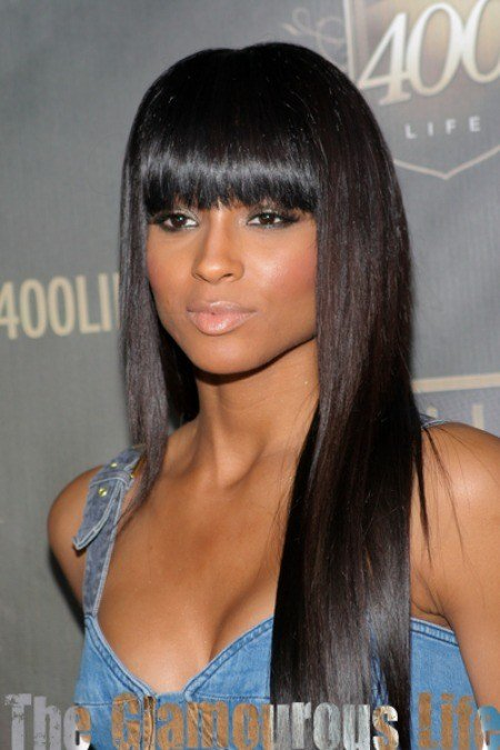 The Best Ciara Hairbysleek Pictures