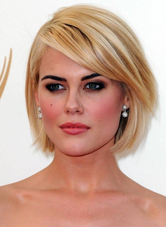 The Best 20 Prettiest Short Bob Hairstyles And Haircuts Pictures