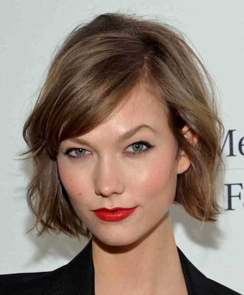 The Best Top Bob Haircuts For Fine Hair To Give Your Hair Some Oomph Pictures