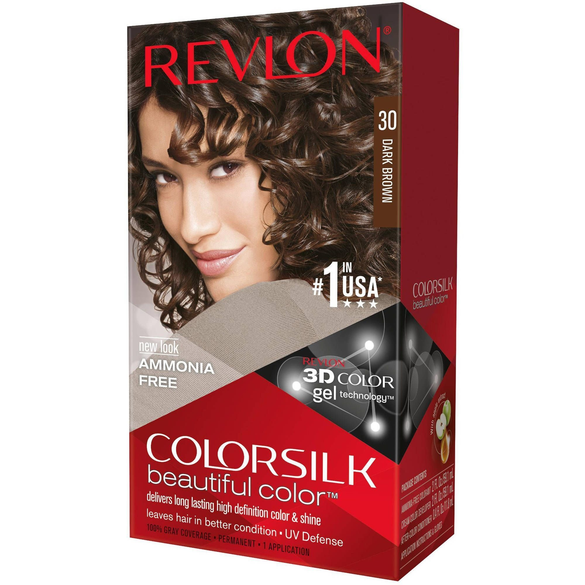 The Best 11 Best At Home Hair Color 2019 Top Box Hair Dye Brands Pictures