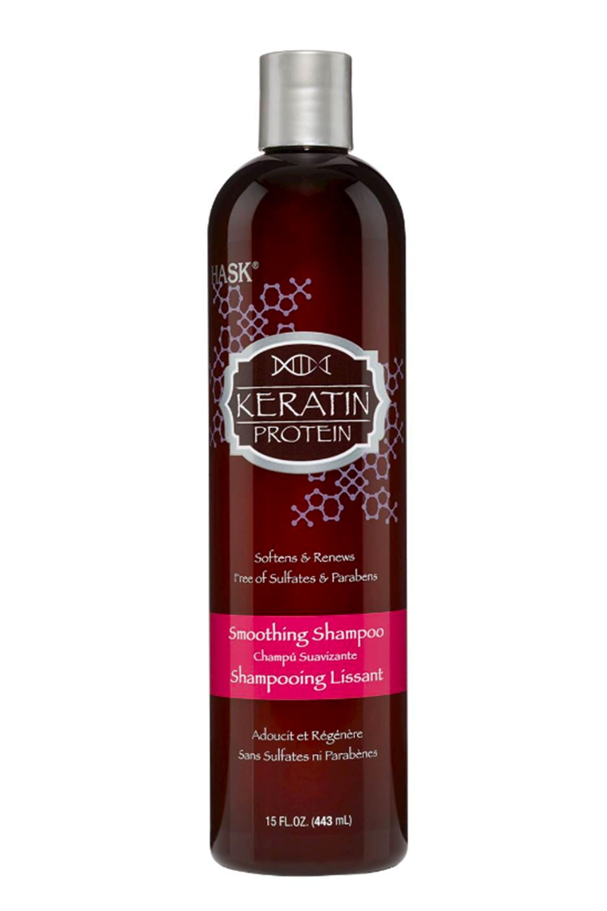 The Best 14 Best Keratin Shampoo Brands Best Shampoo For Shiny Hair Pictures