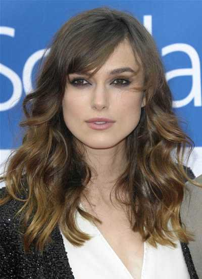 The Best Your Celeb Hair Twin Page 7 Curltalk Pictures