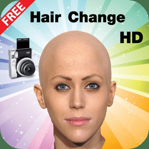 The Best Hair Color Booth Free On The App Store On Itunes Fashion Pictures