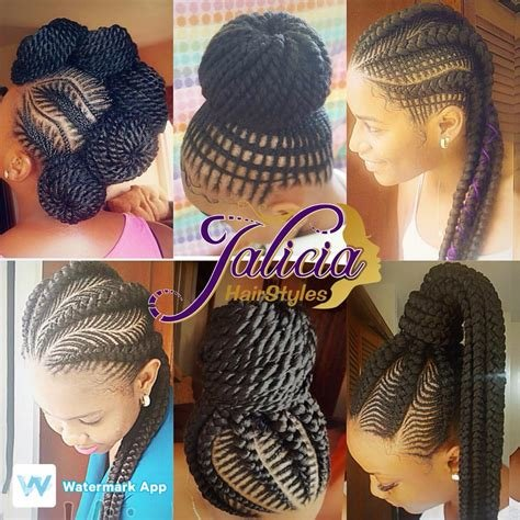 The Best Jalicia S Hairstyles Home Facebook Pictures