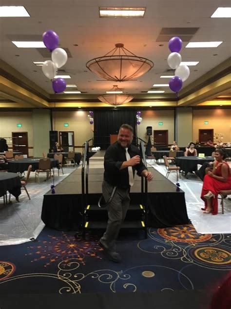 The Best Macs Missouri Association Of Cosmetology Schools Home Pictures