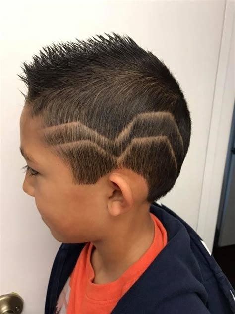 The Best Sport Clips Haircuts Of Village Walk In Eastlake 148 Pictures