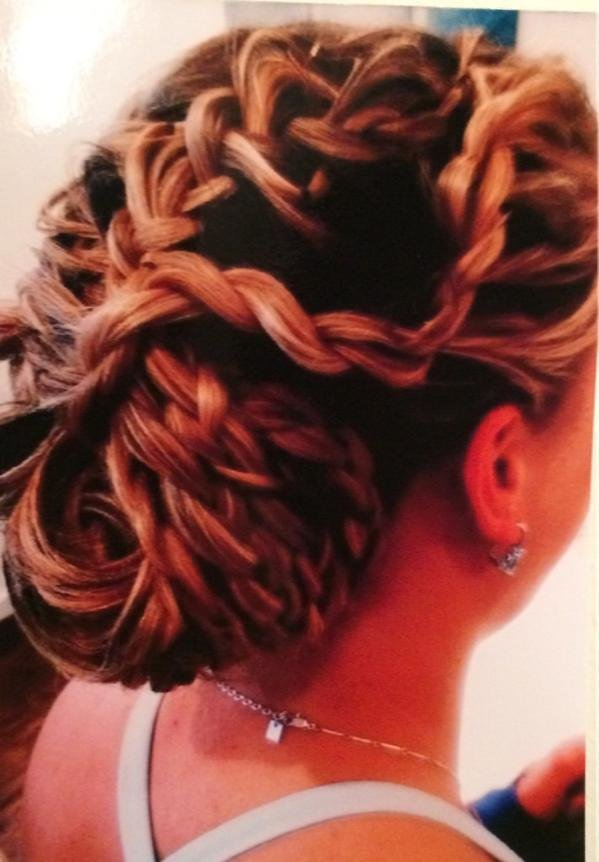 The Best Blue Velvet Salon On Twitter Possible Hair Styles For The Fall Dance Or Winter Ball At Council Pictures