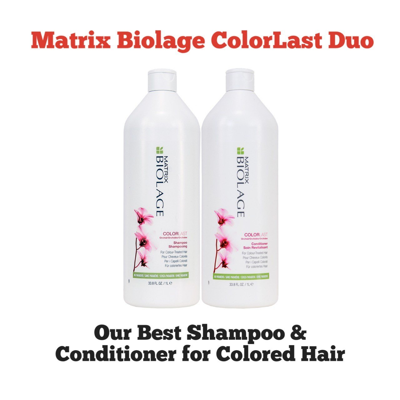 The Best 13 Best Shampoos For Colored Hair That Work Pictures