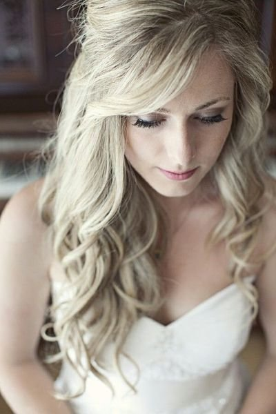 The Best Wedding Season Is 'Hair' Xquisite Salon X Blog Pictures