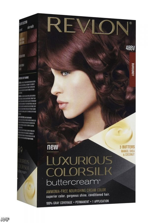 The Best Dark Brown Hair Dye Box Shopping Guide We Are Number Pictures