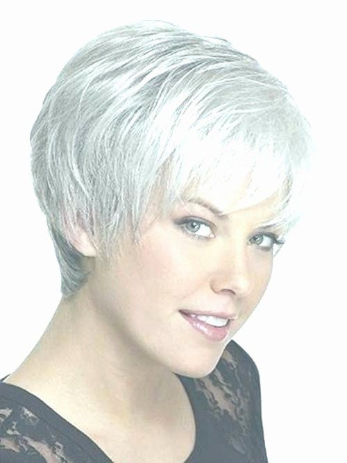 The Best Lovely Older Women039S Hairstyles Medium – Adriculous Me Pictures