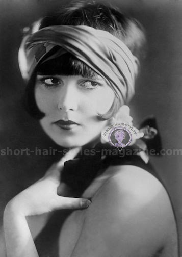 The Best 1920S Hairstyles 02 Edenboutiquelb Pictures
