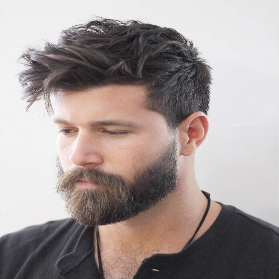 The Best Hairstyle Simulator For Men Elwebdesants Pictures