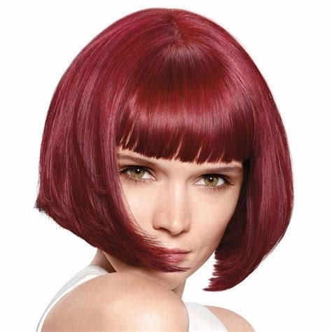 The Best Amazon Com Vidal Sassoon Colorfinity Cleansing Pictures