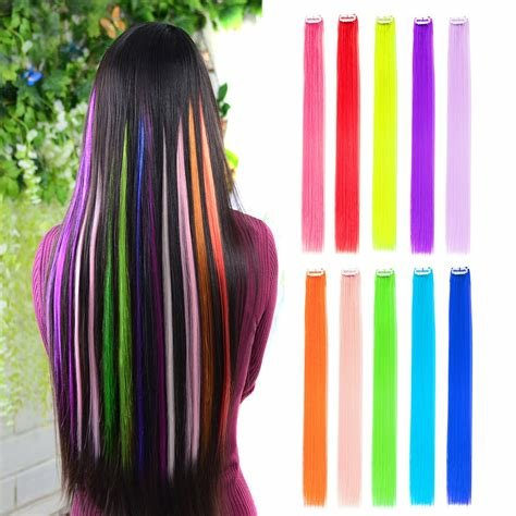 The Best Mermaid Fin Hair Clip Craft Finding Zest Pictures