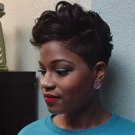 The Best 5 Anita Baker Hairstyles You D Love To Try Naija Ng Pictures