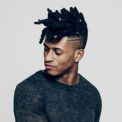 The Best 53 Versatile Modern Hairstyles For Men Men Hairstyles World Pictures