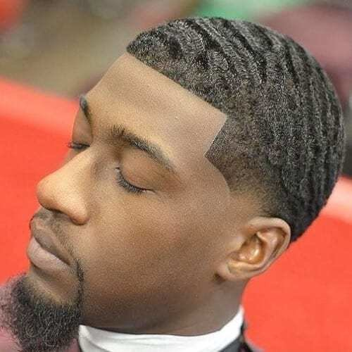The Best 50 Temp Fade Haircut Ideas Men Hairstyles World Pictures