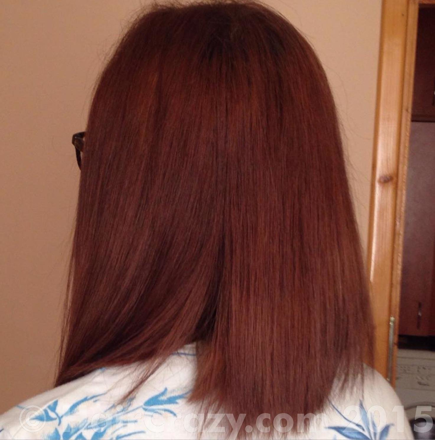 The Best Uneven And Patchy Hair How To Fix This Pics Forums Pictures