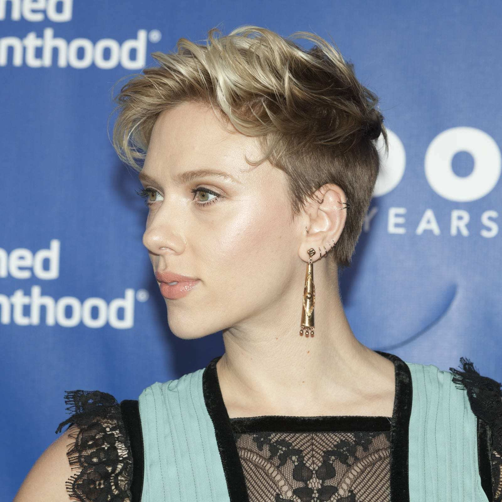 The Best Empowering Women 7 Reasons To Get A Short Haircut Pictures