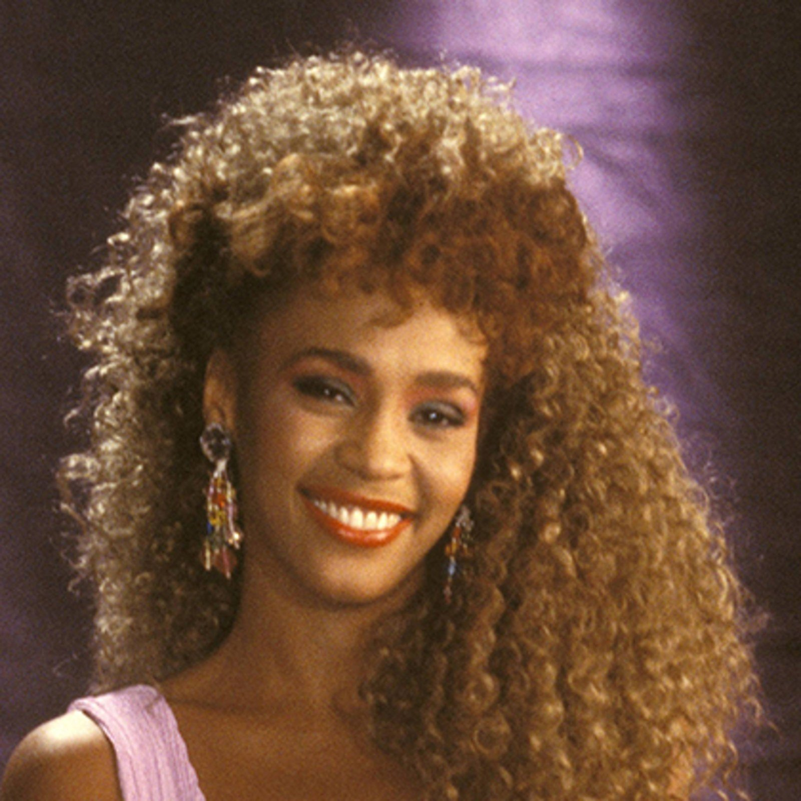 The Best 13 Hairstyles You Totally Wore In The 80S Allure Pictures