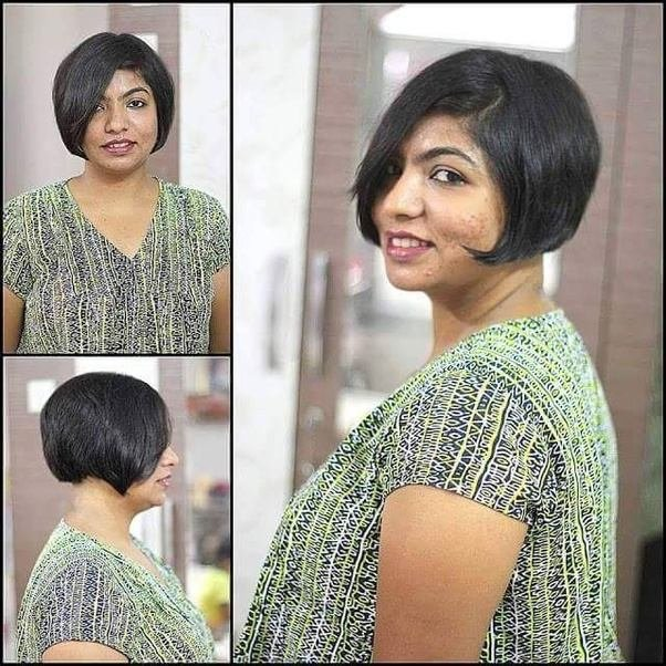 The Best What Are Some Best Indian Hairstyles For Very Short Hair Pictures