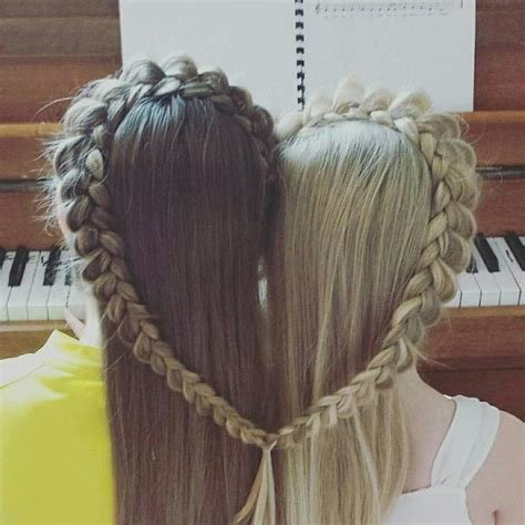 The Best Two Little Girls Hairstyles Youtube Pictures