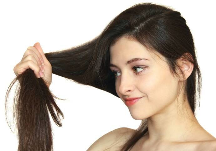 The Best Best Ways To Remove Hair Color From Hair Pictures
