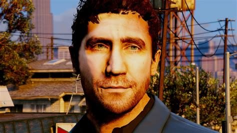 The Best Nathan Drake Hairstyle — Best Offers Hairstyle Pictures