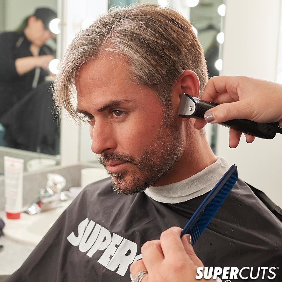 The Best Supercuts Haircut Price – Brucejudisch Com Pictures