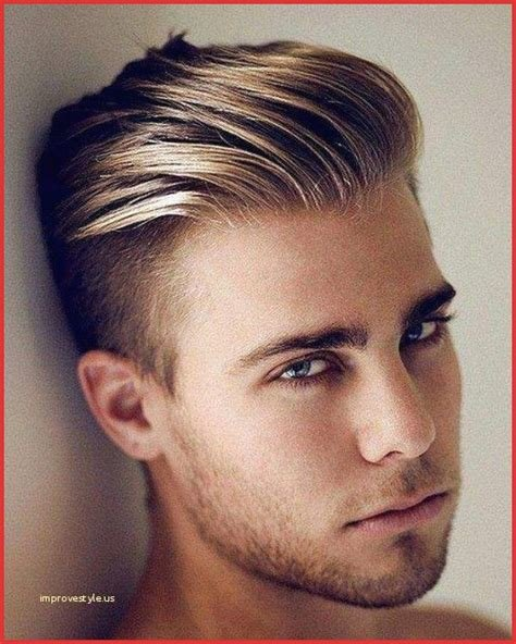 The Best New Haircut On Sunday Near Me Stock Of Hairstyle Ideas Pictures