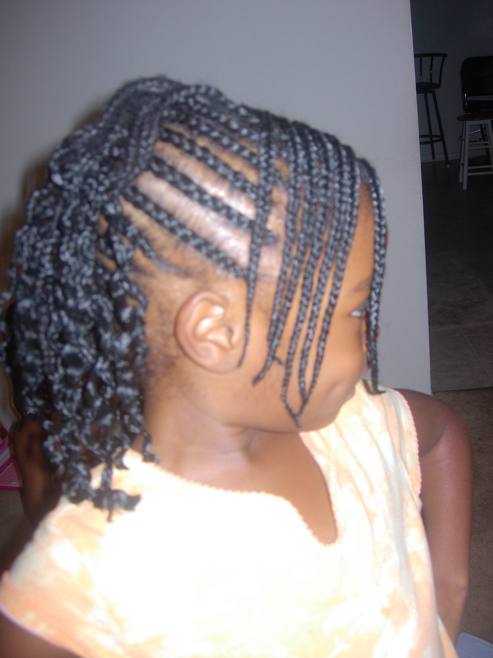 The Best Cornrows Carinebraiding Pictures