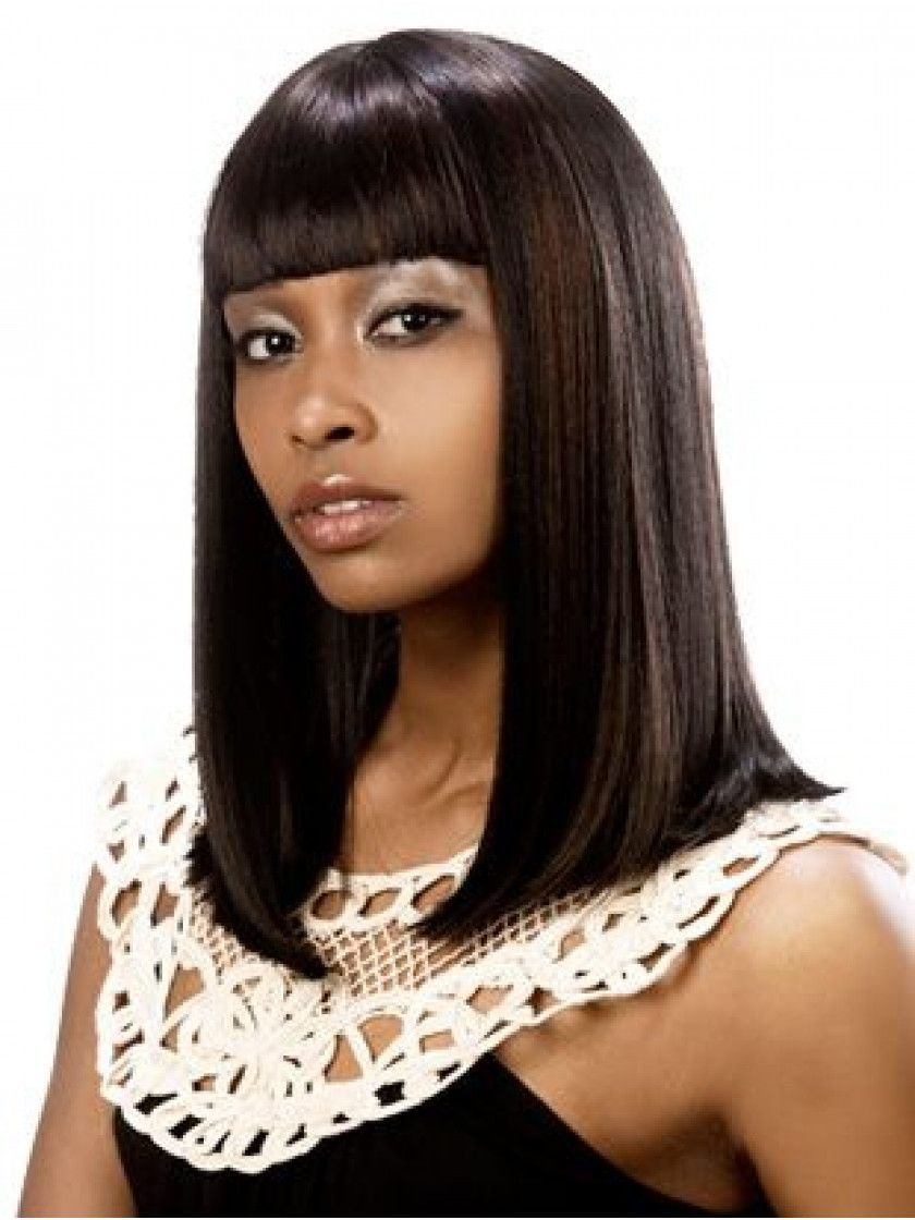 The Best Audrey Synthetic Wig By Motown Tress Pictures