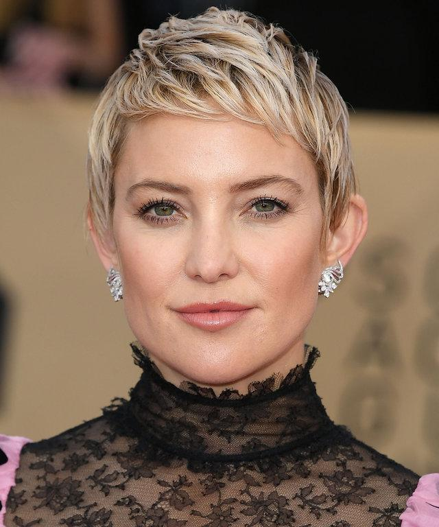 The Best Short Haircuts For Women Ideas For Short Hairstyles Pictures