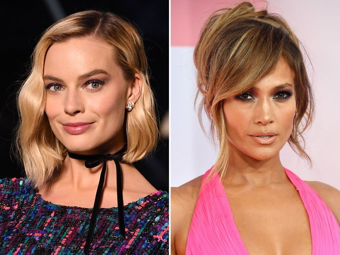The Best Winter 2019 Haircuts Best Haircuts For 2019 Instyle Com Pictures