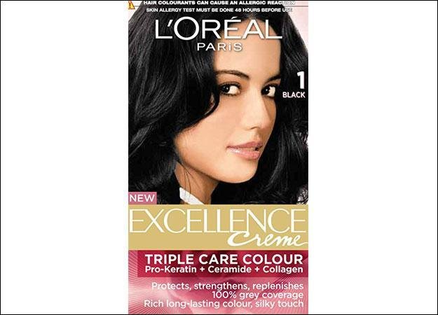 The Best Best Hair Color To Cover Gray Lovetoknow Pictures