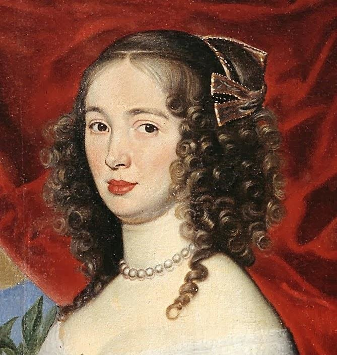 The Best Hairstyles Throughout The Ages 12Th 19Th Century Pictures
