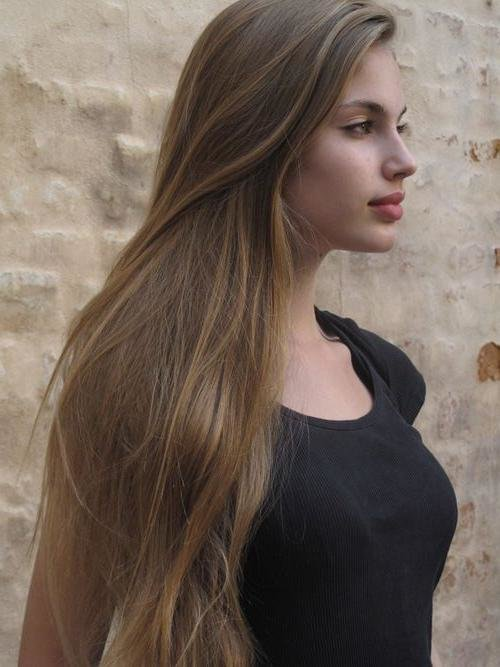 The Best Is This Hair Color *Gly Girlsaskguys Pictures