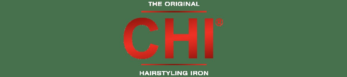 The Best Chi Original Ceramic Hairstyling Iron Chi Haircare Tools Pictures
