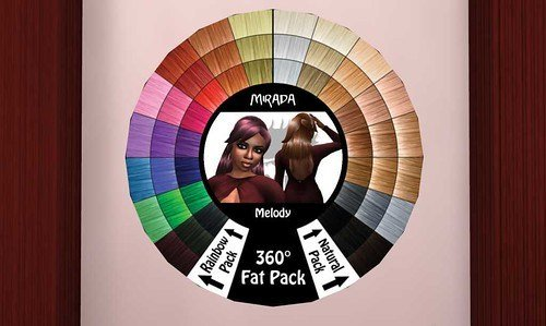The Best Color Wheel For Hair Selection Innovative Instead Of Pictures