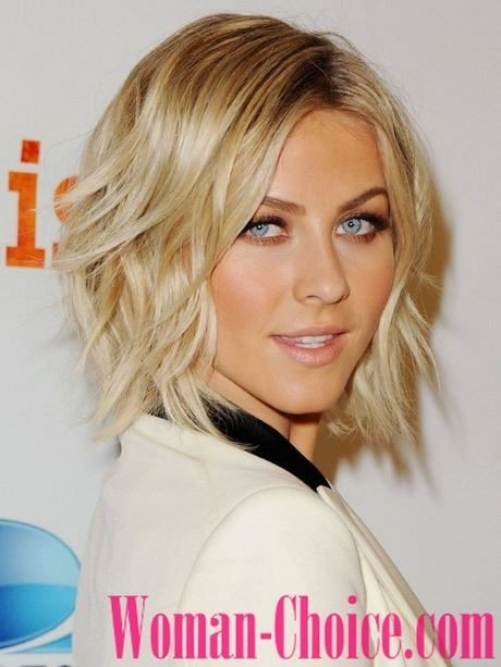 The Best Trendy Haircuts 2019 Pictures