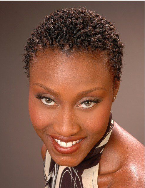 The Best Diy Is It Going Too Far In Natural Hair Ask Anu Pictures