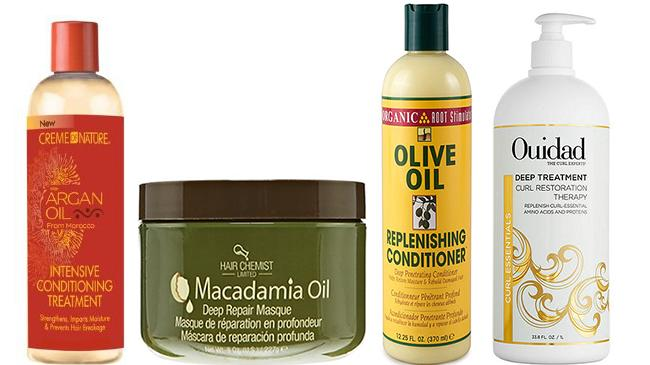 The Best Top 8 Protein Treatments For Natural Hair Kinkycurlycoilyme Pictures