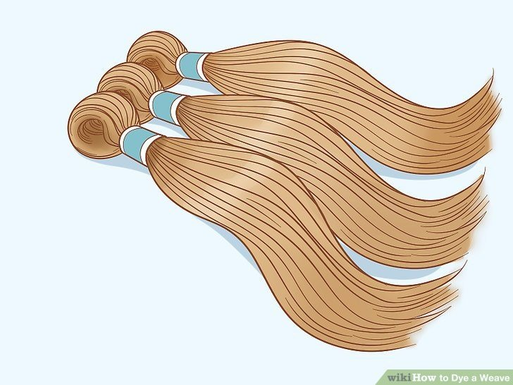 The Best 49 Inspirational Can You Donate Colored Hair Pictures