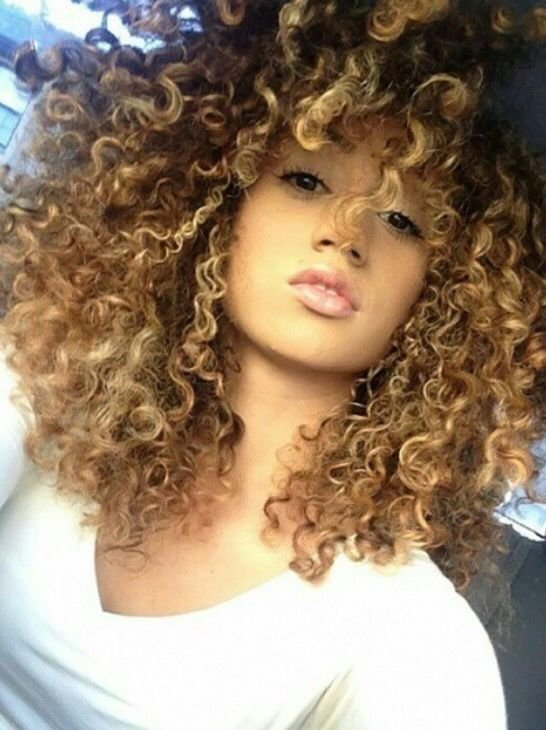 The Best Afrodesiac Ethnic Women Of Culture Worldwide Natural Pictures